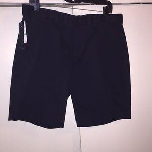 Perry Ellis shorts